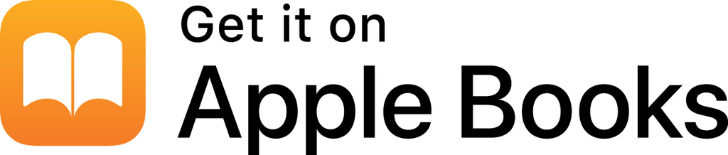 Apple_Books_Badge-Colour